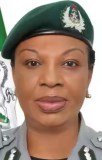 MMA Customs Command Revenue up by 112.4%; to close atN29.1b from N22.7b previous records