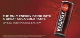 Coca-Cola wins at arbitration tribunal to sell its Energy drinks