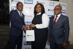 SME Radio Forum Publicity ahead of the forthcoming Fidelity SME Funding Connect