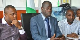 League of Airport and Aviation Correspondents calls stakeholders' attention to six questions concern Aviation Industry