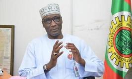 NNPC to publish petroleum products' supplies