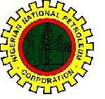 NNPC Eyes Incorporated Joint Venture Model to Improve Industry Fortune