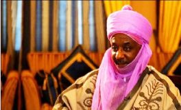Emir Of Kano Declares That Every Nigerian In Kano Is An Indigene