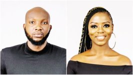 Uncovering the personality traits of the BBNaija 'Pepper Dem' housemates