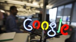 Abia State To Benefit from Google's 'Digital Skills For Africa Initiative'