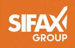 SIFAX Group appoints Executive Director, Group Chief Security Officer
