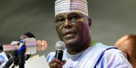 Atiku, PDP's petition: Court fixes August 21 for final addresses' adoption