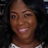 Ecobank Transnational Incorporated Announces New Appointment – Group Consumer Banking Head