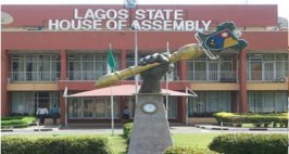 Lagos Assembly screens commissioner-nominees Igbokwe, Arobieke, five others