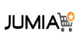 Jumia opens online store