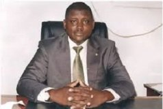 N2b alleged pension fraud: Court to hear application on Maina's 'assets'