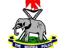 Ondo CP orders probe into alleged stabbing at Akure Night club