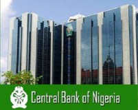 CBN Injects Additional $210m into Forex Market