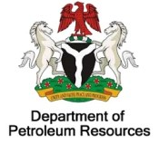 DPR AUTOMATES DOWNSTREAM OPERATIONS