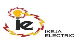 Ikeja Disco Plans to Improve its Power Network with N105bn investment