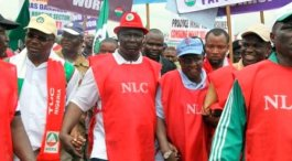 Labour Gives States Jan 31 Deadline to Pay Minimum Wage
