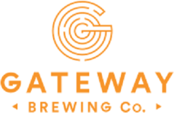 Int'l Breweries marks one year anniversary of Gateway Brewery affirms commitment to quality, Eco-friendly operations