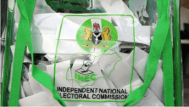 INEC Heads to S'Court as A'Court Gives Conflicting Judgments on Party Deregistration