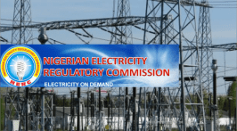 Nigeria exported N32bn worth of electricity in 2019 — NERC