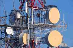 Telecom firms fault bank CEOs over USSD charges