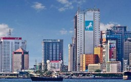Commercial banks assets, liabilities hit N39.58tn