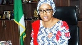 130 NPA retired workers drags Bala-Usman, others before Senate C'ttee on Ethics, Privileges and Public Petitions