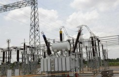 COVID-19: GenCos working to ensure adequate power supply