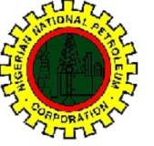 NNPC Records Trading Surplus of ₦5.20billion in August