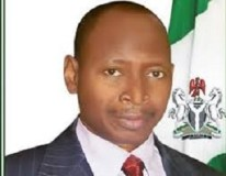 It must be 7.5 per cent- the five per cent VAT had been overtaken by events -AGF Idris