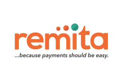 2020 UTME: Remita Recommended for JAMB ePINs Purchase