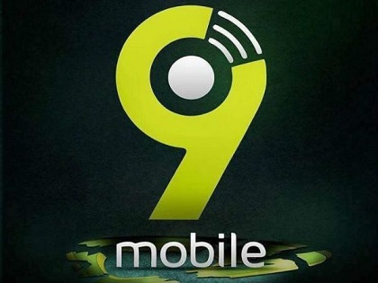 9mobile Tips as Nigeria's youth-friendly telecom provider by the sector regulator