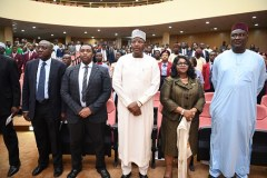 NCC Intensify Its Cybersecurity Awareness Campaign