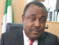 Nwanbunike Solicits NASS to Empower Shipper' Council to Regulates Shipping Companies and Terminal Operators