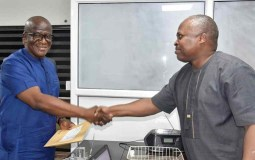 Shippers Council Hands Over Jos Inland Container Depot Land To Tin-Smelting Plant Construction