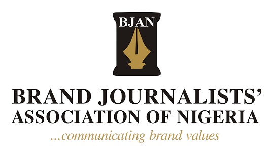 2020 Brand Journalists Conference Holds November 27 In Lagos