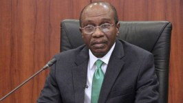 ABCON directs BDCs to sell forex at CBN's rate