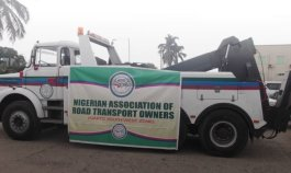 Road transport owners to withdraw services over COVID -19