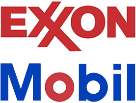 ExxonMobil Invest Reduction of Nigerian Rig Count