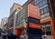 Guaranty Bank Records Strong Earnings Grows in Q1, 2020; proposed N2.50 cash dividend