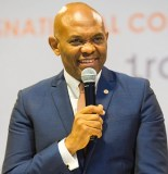 UBA Delivers Impressive Returns on Investment, as Shareholders Applaud Bank's Support in Fight against COVID-19