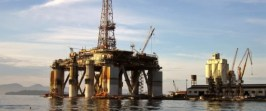 Local firms owe 90% of $8b oil industry debt to banks