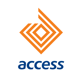 Access Bank To Reopen Branches In Phases