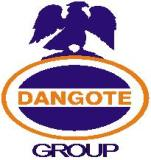 Dangote emerge most admired African brand for third consecutive times
