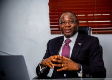 COVID-19: SIFAX Group Boss Identifies Recovery Strategies For Businesses