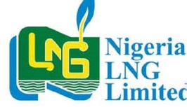 NLNG signs MoU to Rebirth 19th Century Bonny Kingdom Building with Julius Berger