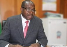Managing Director Of Transmission Company Of Nigeria Remove