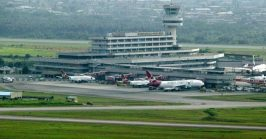 FEC Approves N20.4bn for Lagos Airport Runway, Road Projects