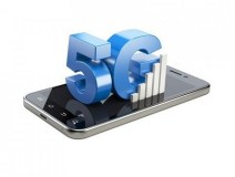 How to detect out if your location has 5G Network right