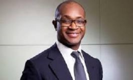 FCMB Pensions Plans to Acquire AIICO Pensions