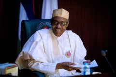 Buhari Calls for Understanding over COVID-19 Restrictions